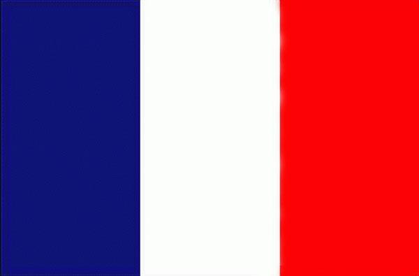 French Anglais